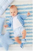 Haine nou nascuti si haine pentru botez 0-12 luni
