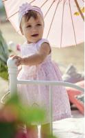 Haine bebe fetite brand  Marasil