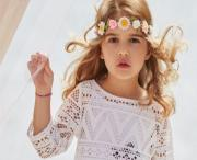 Haine fete Marasil 2-9 ani primavara-vara