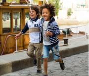 Детская Одежда Mayoral Официальный Сайт