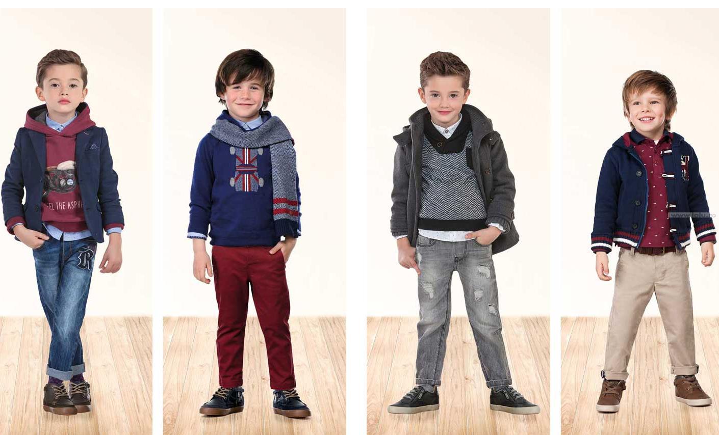Descopera colectia Fashion Days de haine pentru baieti de la branduri de top! Comanda online piese de sezon % originale. 30 de zile retur gratuit.