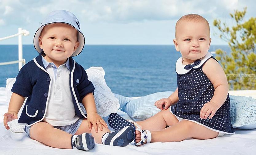 cel mai bun loc prețuri incredibile intreaga colectie Haine copii online , incaltaminte copii, colectii ale unor ...