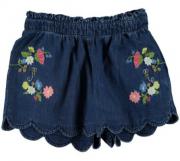 Pantaloni scurti 3222-5