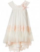 Rochii elegante fete Marasil 21542115
