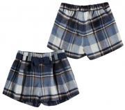 Fusta pantalon Mayoral 4200-96