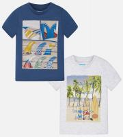 Set tricouri 3089-11