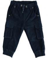 Pantaloni cargo IDO 4K567