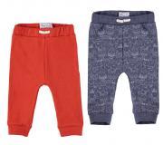 Set pantaloni bebe 2529-34