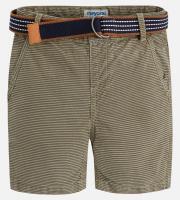 Pantaloni scurti 3278-45
