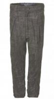 Pantaloni vara copii 21612638