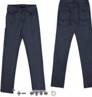 Pantaloni casual baieti 51-58