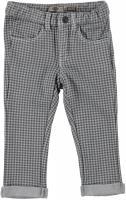 Pantaloni carour copii 0N154