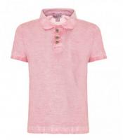 Tricou roz baieti 21612349