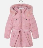 Geaca iarna  roz Mayoral 4475-94-