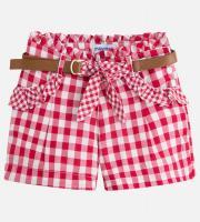 Pantaloni scurti fetite 3212-76