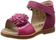 Sandale fucsia copii 471780-10