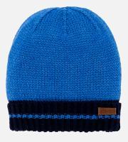 Fes tricotat baieti 10449-36