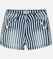 Pantaloni scurti fete 6212-3