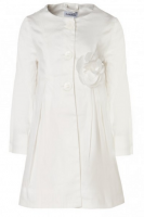 Trenci elegant pentru rochii 21612994