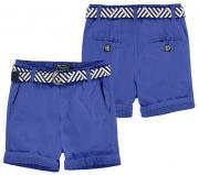 Pantaloni scurti copii 3230-22