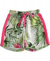Pantaloni-scurti fete IDO 4j876