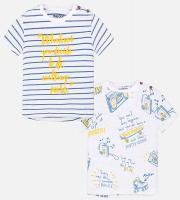 Set tricouri baieti 1052-94