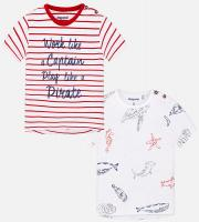 Set tricouri baieti 1052-93