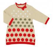 Haine-copii-rochie-Mayoral 2991-22