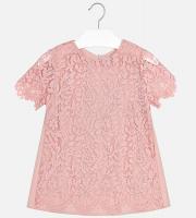 Bluza din dantela 6102-31