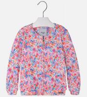 Jacheta tricot rpimavara copii 3477-82