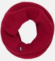Guler tricotat copii 10691-50