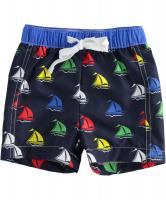 Boxeri plaja copii 4j618