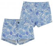 Pantaloni scurti fetite 3210-92