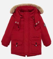 Geaca iarna copii Mayoral 2450-48