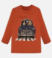 Tricouri colorate copii 2020-94