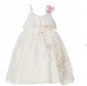 Rochie eleganta aniversare fete Marasil 21642101