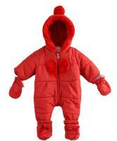 Salopeta exterior iarna bebe 4k455