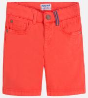 Pantaloni scurti baieti 3244-93