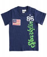 Tricouri copii IDO 4j683