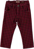 Pantaloni copii 0N161