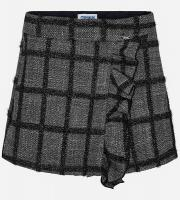 Fusta pantalon 4203-55