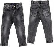 Pantaloni copii 4526-92