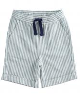Pantaloni scurti bumbac 4j704