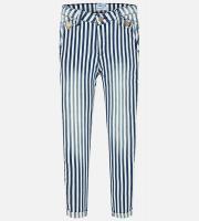 Pantaloni de vara 6512-3