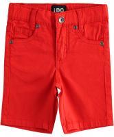 Pantaloni scurti baieti 4j707