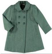 palton fetite 4435-29