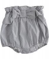 Pantaloni scurti  fetite 4j635