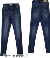 Leggings jeans 80-73