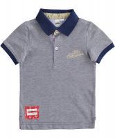Tricouri polo copii IDO 4J676