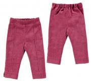 Pantaloni copii 2552-71